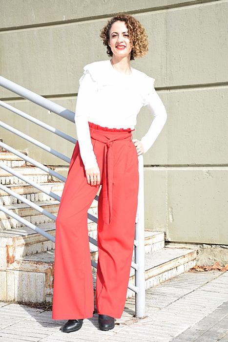 Outfit_Pantalones_Palazzo_Rojos_4