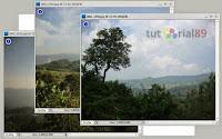 Cara Membuat Slideshow Di Photoshop
