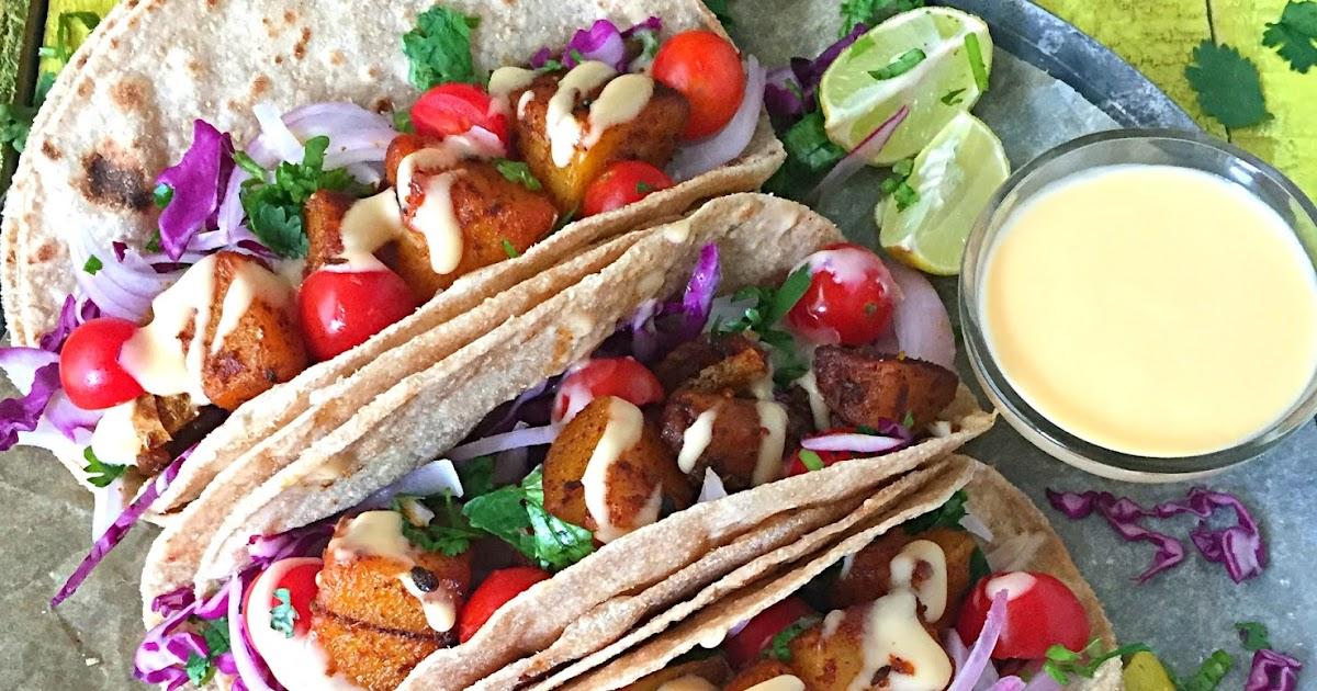 Atn Food Food Recipes