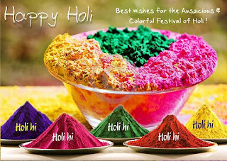 holi whatsapp messages in hindi