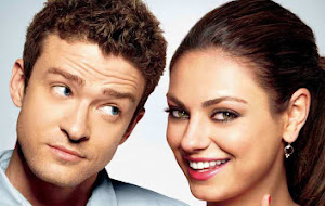 friends with benefits full movie download