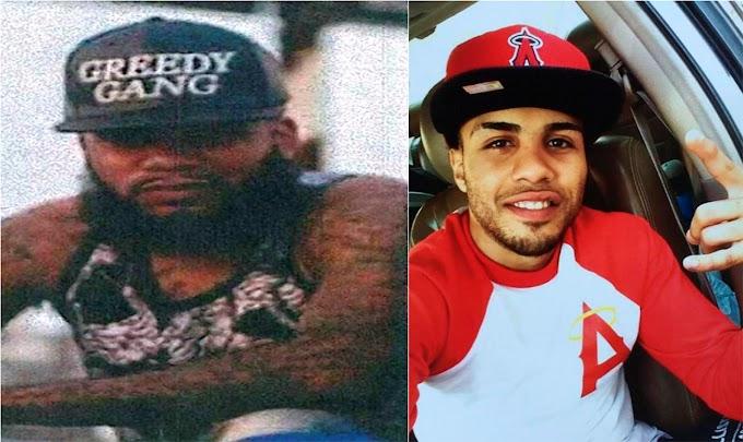 Capturan fugitivo dominicano en  Carolina del Norte por asesinato de un compatriota en Brooklyn