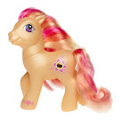 My Little Pony Gem Blossom Jewel Ponies  G3 Pony