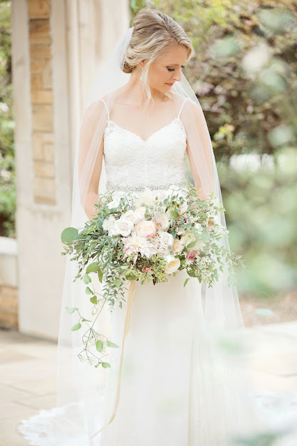 summerour studio, stella harper events, king of pops, Atlanta florist, wedding flowers, florist, wedding, Bloomin' Bouquets, jacq for bloomin, Atlanta wedding