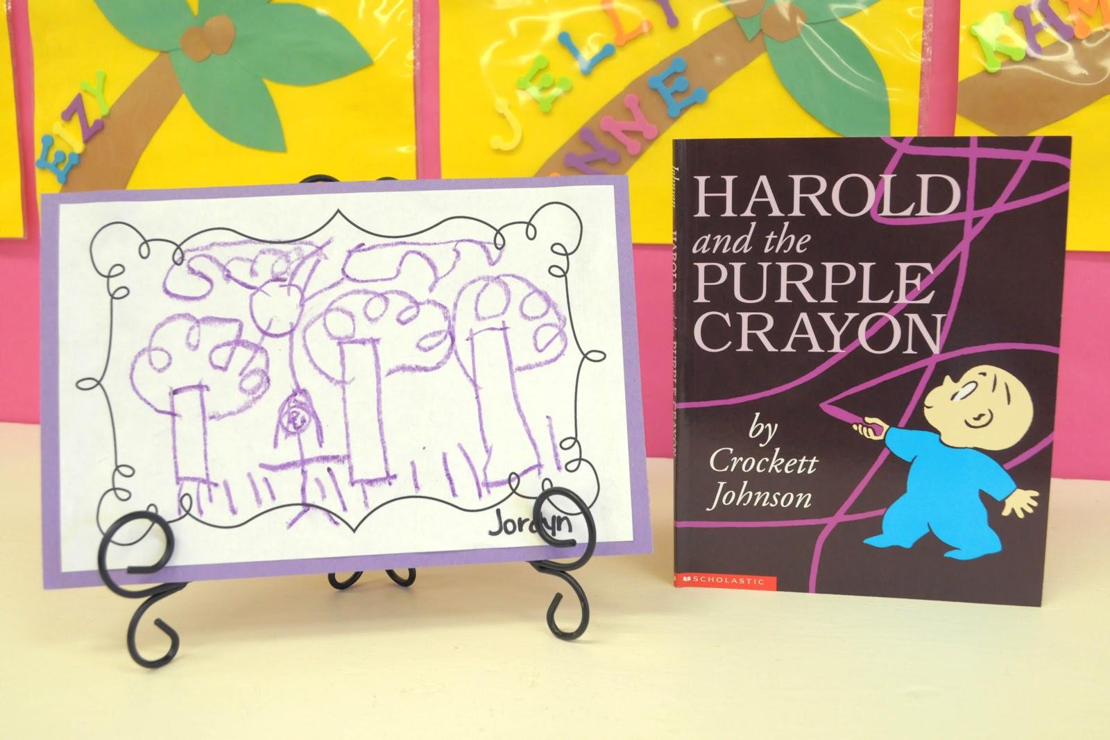 Mrs Ricca S Kindergarten Color Days Part 2