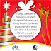 Barahona: CDP Y SNTP anuncian actividad festiva de fin de año