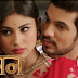 Very Good News For Naagin Fans