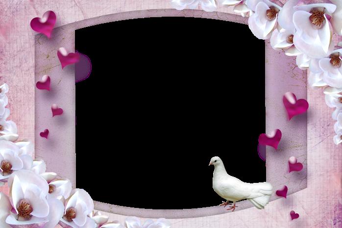 Картинки свадебные фоны с голубями, написать