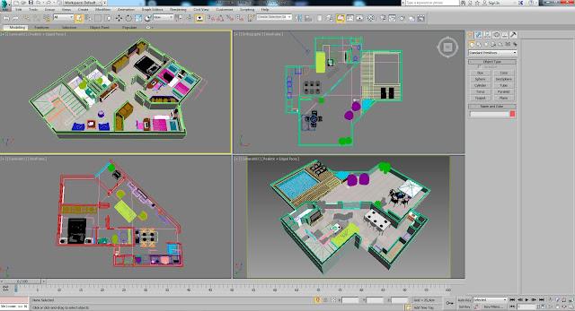 area-de-trabalho-do-3dsmax-benderates.blogspot.com