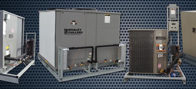 jasa perbaikan atau bongkar pasang cold storage di bandungAC