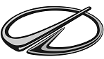 Logo Oldsmobile marca de autos