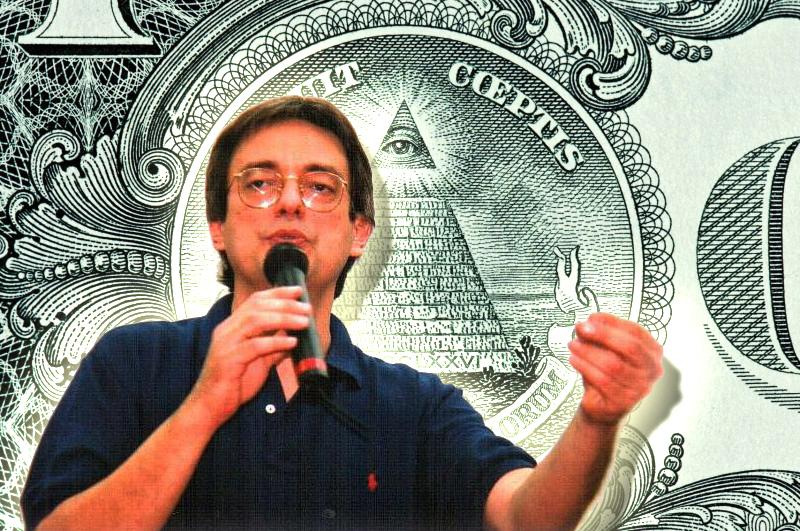 [Imagem: illuminati-symbols-pyramid.jpg]