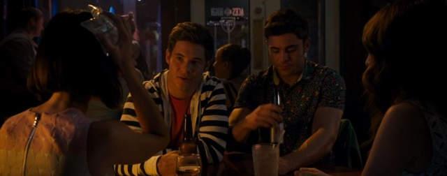 Mike y Dave: Los Busca Novias (2016) HD 1080p Latino