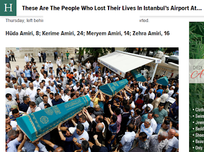 http://www.huffingtonpost.com/entry/istanbul-airport-attack-victims_us_57751fbbe4b0cc0fa13691c6?section=#comments