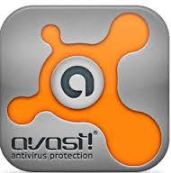 avast 2016 antivirus - accurate