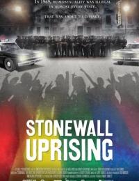 Stonewall Uprising | Bmovies
