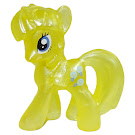 My Little Pony Wave 16 Electric Sky Blind Bag Pony