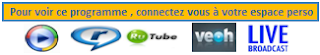 http://www.mustweb.net/2012/12/mon-pass-fr.html