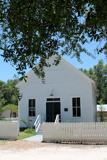 Midway Methodist