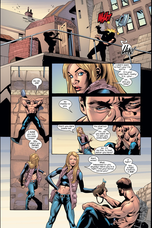 Thor (1998) Issue #69 #70 - English 9