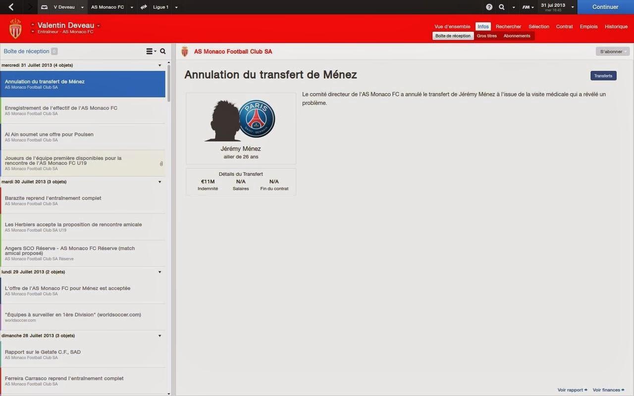 Football_Manager_2007-Razor1911 (swedish language file) corepack