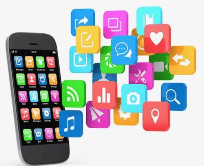 Cara Menghindari Perangkat Lunak Jahat Di Android