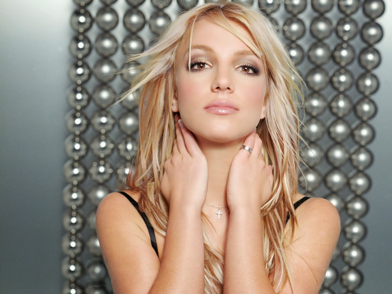 Imagenes Britney Spears: Britney Spears Wallpapers Free Download