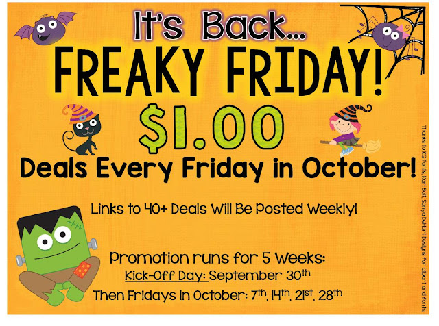 https://www.teacherspayteachers.com/Browse/Search:freakyfridayfun