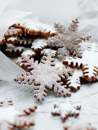 biscotti-invernali