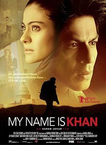 Download Film My Name Is Khan (2010) Subtitle Indonesia