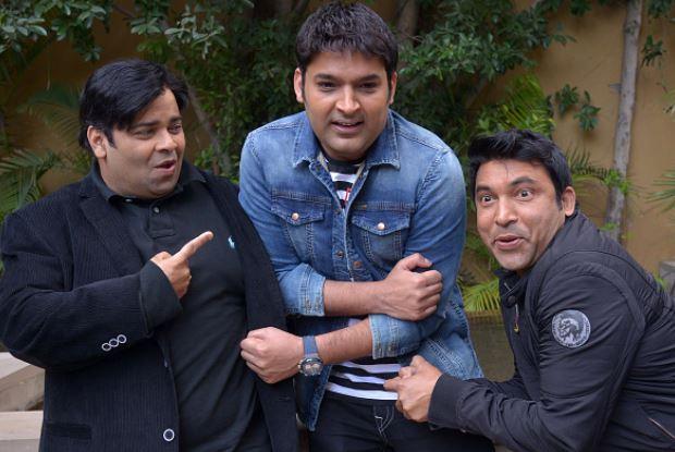 baccha singh yadav-back to bollywood