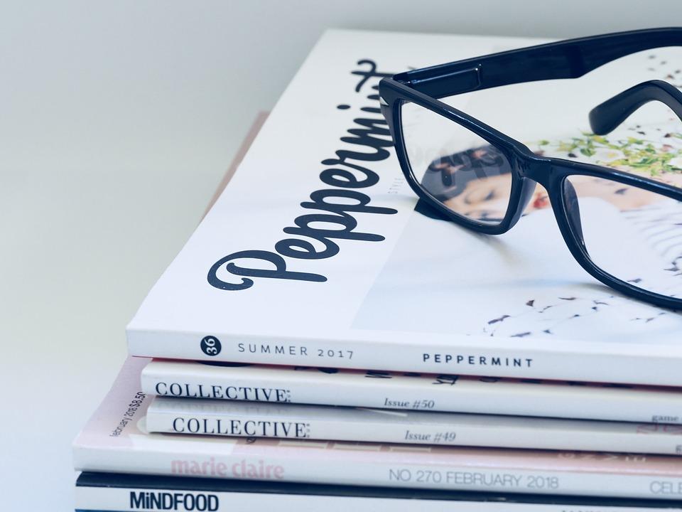 blog-blogueur-astuces-blog-reseaux-sociaux