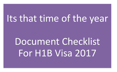 document-checklist-h1b-visa-2017