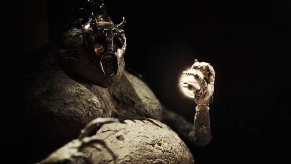 "KORN: Animated video για το νέο single ""A Different World"" με την συμμετοχή του Corey Taylor"