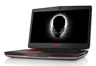 Mejores laptops del mercado
