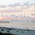 Fancasting: The Choice By Nicholas Sparks