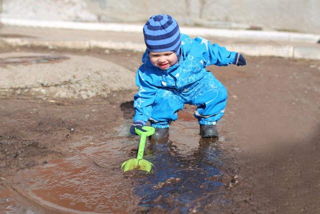bambini_hanno_bisogno_microbi_non_antibiotici_per_immunità
