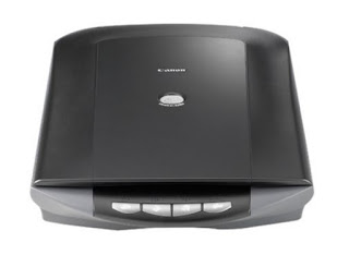 Canon CanoScan 4200F Driver Download, Review And Price