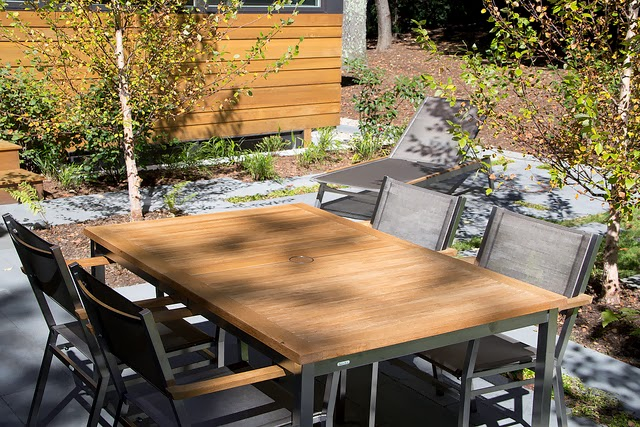 Plan your Outdoor Furniture for the Year Ahead