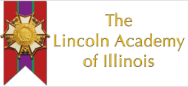 Lincoln Academy of Illinois welcomes new Trustees, Metamora Herald