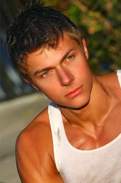 romanian male model   Tumblr