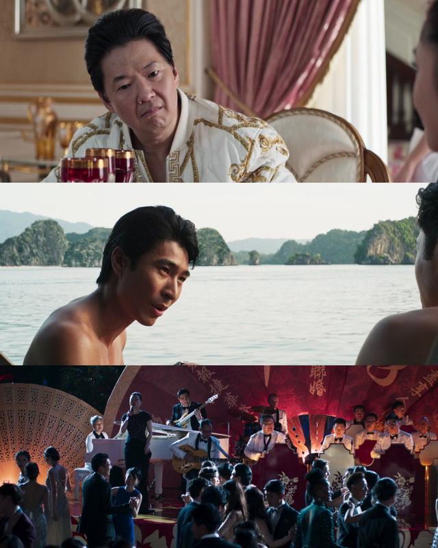 Locamente Millonarios (2018) HD 1080p y 720p Latino