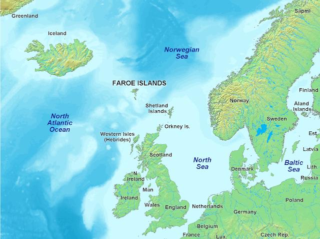 Taiwanesiskt bolag koper finska perlos 3
