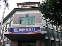 PT Bank Rakyat Indonesia (Persero) Tbk - Recruitment For Fresh Graduate, Experienced AAO BRI February 2016