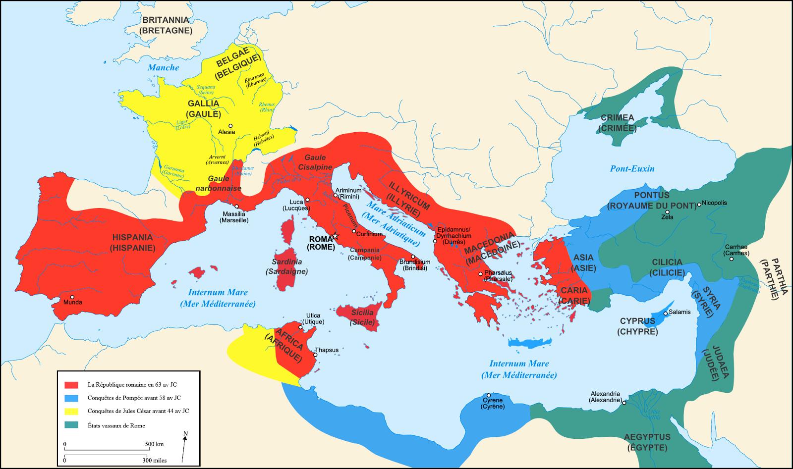 cuaderno de historia y geograf a mapas interactivos del imperio romano cronolog a b sica con mapas. Black Bedroom Furniture Sets. Home Design Ideas