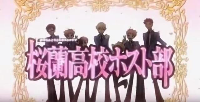 Anime Shoujo Untuk Cewek Terbaik Versi Mario Bd