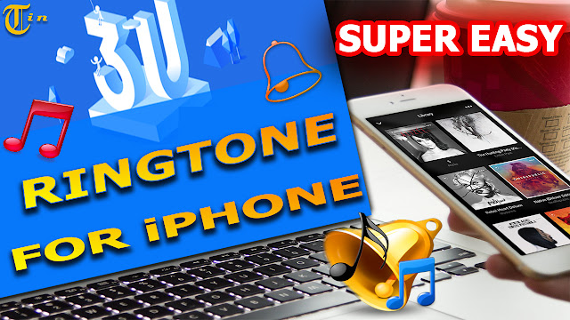 Tạo nhạc chuông cho iPhone bằng 3u Tool How to Make Ringtone For iPhone Using 3uTools (SUPER EASY TO DO)Tạo nhạc chuông cho iPhone bằng 3u Tool How to Make Ringtone For iPhone Using 3uTools (SUPER EASY TO DO)Tạo nhạc chuông cho iPhone bằng 3u Tool How to Make Ringtone For iPhone Using 3uTools (SUPER EASY TO DO)Tạo nhạc chuông cho iPhone bằng 3u Tool How to Make Ringtone For iPhone Using 3uTools (SUPER EASY TO DO)Tạo nhạc chuông cho iPhone bằng 3u Tool How to Make Ringtone For iPhone Using 3uTools (SUPER EASY TO DO)Tạo nhạc chuông cho iPhone bằng 3u Tool How to Make Ringtone For iPhone Using 3uTools (SUPER EASY TO DO)