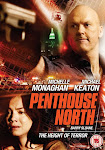 Căn Hộ Penthouse - Penthouse North