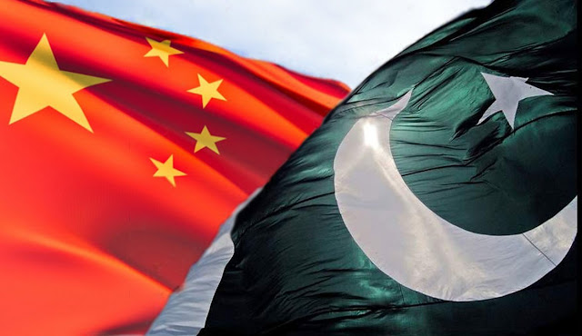 US Adds Pakistan, China to Its Blacklist For Religious Freedom Violations