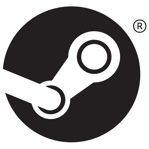 Cara Instal Steam di Linux (tested Kali Linux 32 bit)